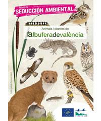 Animals i plantes de l'Albufera de València