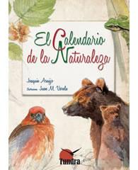 El calendario de la Naturaleza