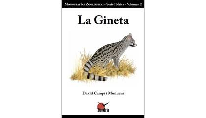 La Gineta