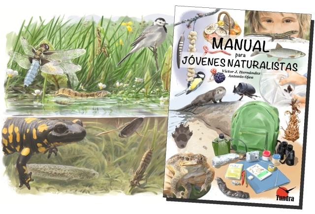 manualj