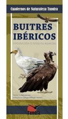 Buitres ibéricos
