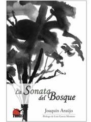 La Sonata del Bosque