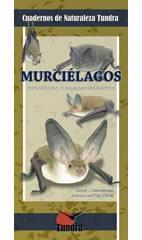 murciéagos