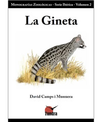 la-gineta
