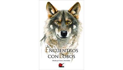 Encuentros con lobos