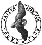 Raptor Research Foundation