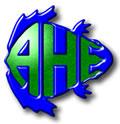 Asociación Herpetológica Española (AHE)