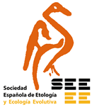 Sociedad Española de Etología (AEE)